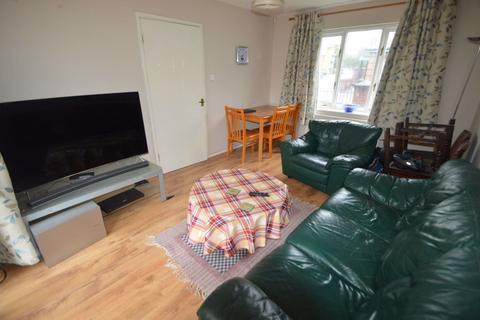 1 bedroom house to rent - Royce Road (Room), Manchester