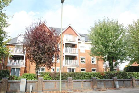 2 bedroom flat for sale - 8 Romsey Road, Eastleigh