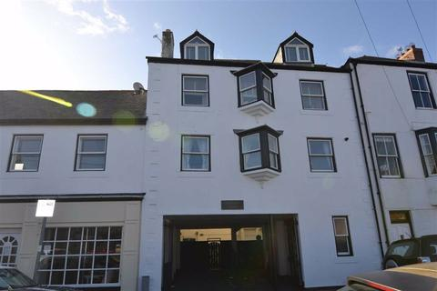 2 bedroom flat to rent - St Oswins Mews, Tynemouth