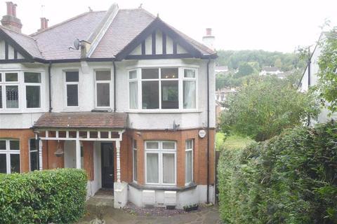 2 bedroom flat to rent - Godstone Road, Purley, Surrey