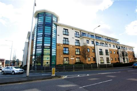 1 bedroom apartment to rent - Hogg Lane, Grays