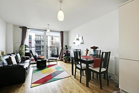 1 bedroom apartment for sale - Laval House, Great West Quarter, Brentford