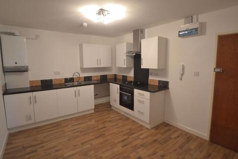 1 bedroom flat to rent - STOKES CROFT-BS1