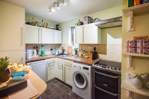 1 bedroom flat to rent - Worple Road, Raynes Park