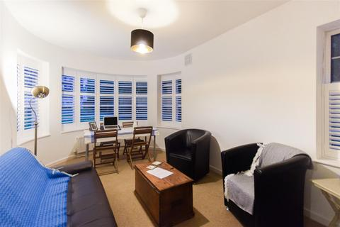 1 bedroom flat to rent - Langham Court, Wyke Road, Raynes Park