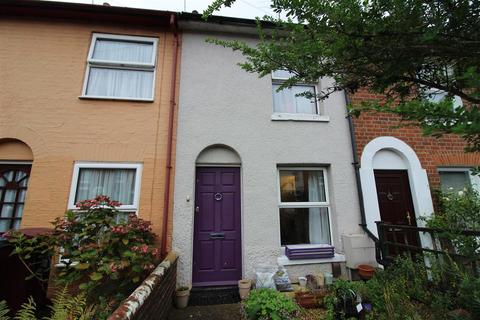 2 bedroom terraced house to rent - Princes Street, Reading, Berkshire