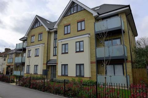 2 bedroom apartment to rent - Swan Road, West Drayton, Middlesex, UB7