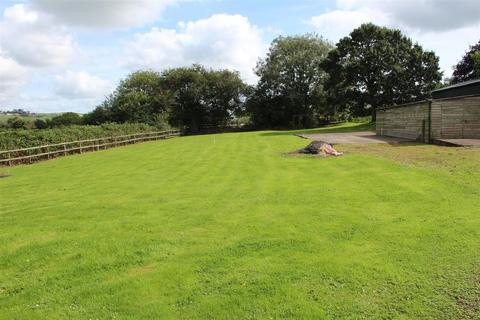 Land for sale - Northgate, Landkey Road, Barnstaple