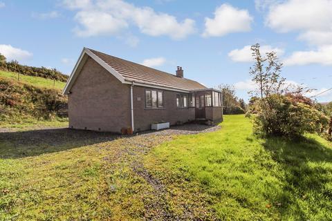 3 bedroom detached bungalow for sale - Pontarddulais, Swansea, SA4