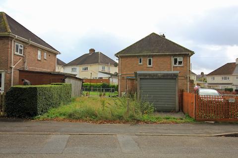 Detached house for sale - Russell Terrace,, Carmarthen, Carmarthenshire