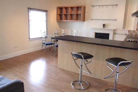 1 bedroom apartment to rent - ORWELL PLACE, IPSWICH