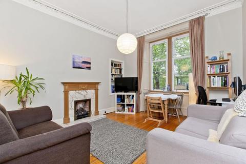 2 bedroom flat for sale - 19/2 Comely Bank Road, Edinburgh, EH4 1DS