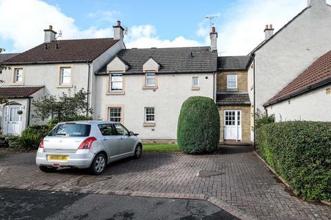 1 bedroom flat for sale - 15/4 Hillpark Court, Edinburgh, EH4 7BE