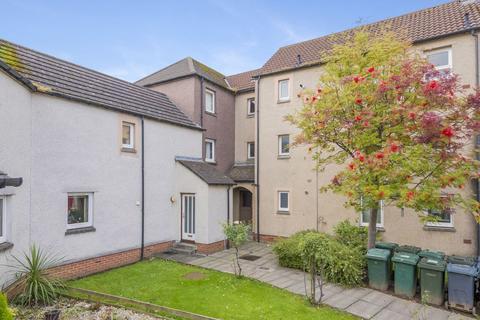 1 bedroom flat for sale - 394/5 South Gyle Mains, Edinburgh, EH12 9ET