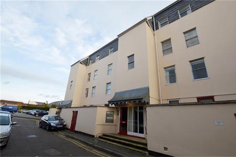 1 bedroom flat for sale - Berkeley Court High Street, CHELTENHAM, GL52 6DA