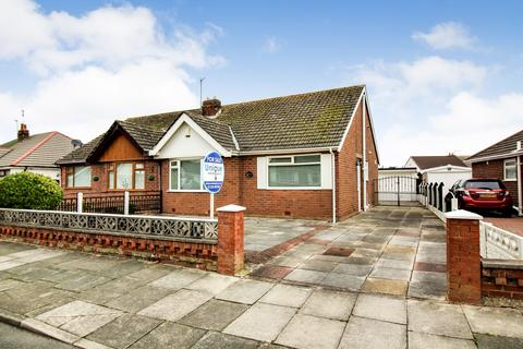 2 bedroom bungalow for sale -  Northumberland Avenue,  Thornton-Cleveleys, FY5