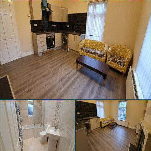 2 bedroom flat to rent - Bloom Street ( BILLS INCUDED), Stockport, Manchester SK3