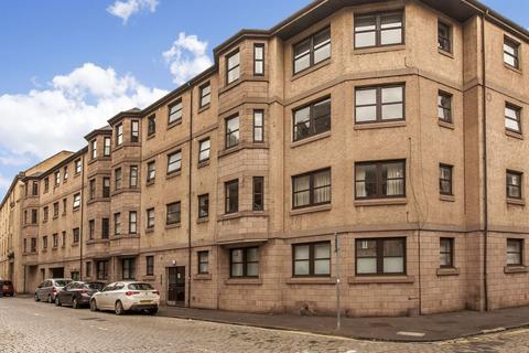 2 bedroom flat for sale - 52/2 Maritime Street, The Shore, Edinburgh