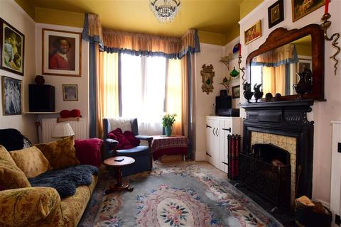 3 bedroom terraced house for sale - St. Leonards Avenue, Hove, East Sussex