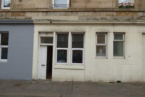 Studio to rent - Watson Crescent, Polwarth, Edinburgh, EH11 1HE