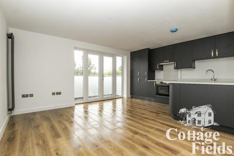 2 bedroom flat for sale - Gilbert Street, Enfield, EN3 - Stunning Virtual Freehold Apartment