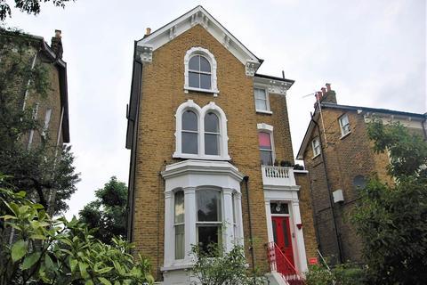 1 bedroom flat to rent - Manor Park, Lewisham, London