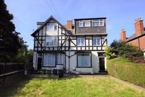 7 bedroom detached house for sale - Austhorpe Road, Leeds
