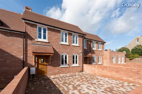 3 bedroom house for sale - Freemans View, Portslade, Brighton