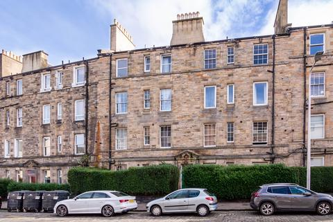 1 bedroom flat for sale - Halmyre Street, Leith, Edinburgh, EH6