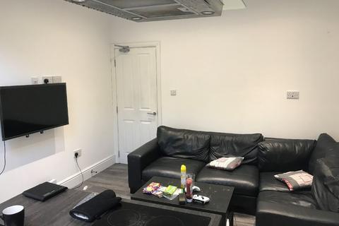 4 bedroom house share to rent - Bulwer Road, Lenton, Nottingham, Nottinghamshire, NG7