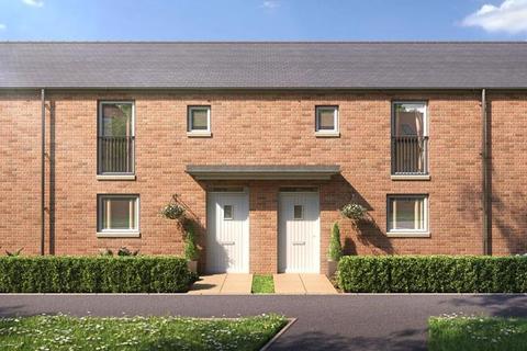 3 bedroom terraced house for sale - Greendykes Road, Niddrie, EDINBURGH