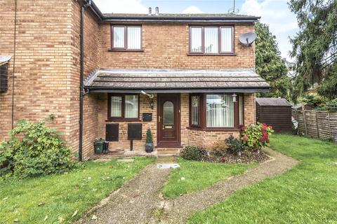 1 bedroom terraced house for sale - Dovedale Close, Harefield, Uxbridge, Middlesex, UB9
