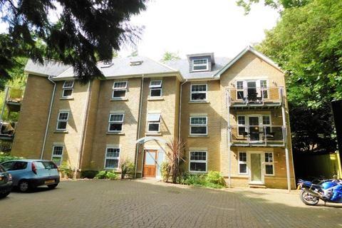 2 bedroom apartment to rent - Harbour Lights 121 North Road,  Poole, BH14