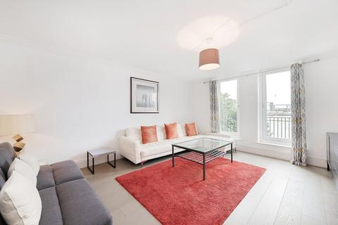 5 bedroom townhouse to rent - Mariners Mews, London, E14