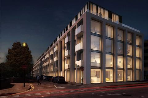 2 bedroom apartment for sale - The Glass House, Queens Gardens, Hull, East Yorkshire, HU1