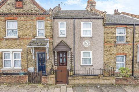 2 bedroom terraced house for sale - White Horse Hill Chislehurst BR7