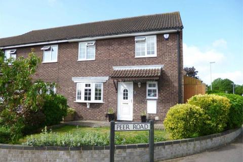 4 bedroom house to rent - Eaton Socon