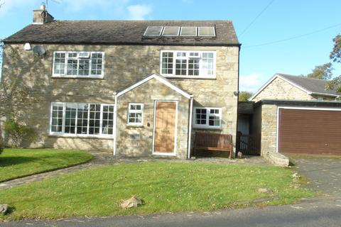 4 bedroom detached house to rent - Splitty Lane, Catton, Hexham, Northumberland, NE47 9QS