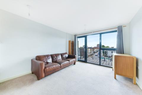 1 bedroom apartment for sale - Ibex House, Maryland, London E15