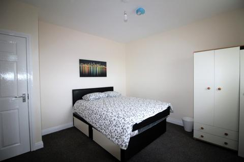 1 bedroom house to rent - Seaforth Road, Liverpool