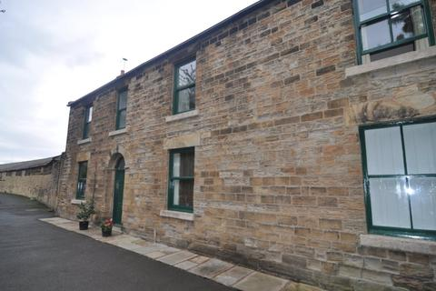 2 bedroom apartment to rent - Forge Lane, Elsecar