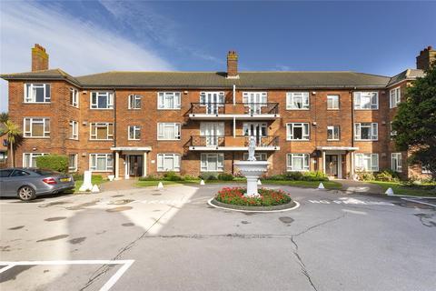 2 bedroom apartment for sale - Beverley Court, Aldrington Close, Hove, East Sussex, BN3