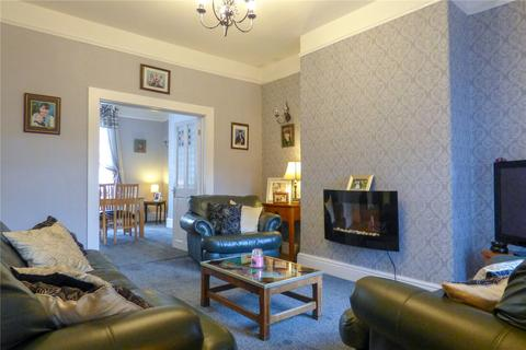 3 bedroom terraced house for sale - Oldham Road, Ashton-under-Lyne, Greater Manchester, OL7