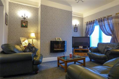 3 bedroom terraced house for sale - Oldham Road, Ashton-under-Lyne, Greater Manchester, OL7