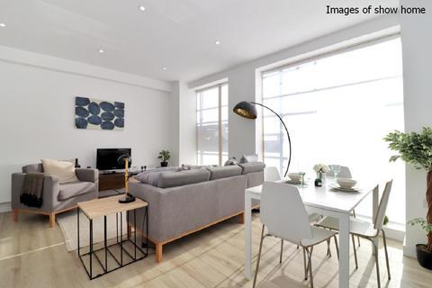 2 bedroom flat for sale - The Glassworks, Liddon Road, Bromley