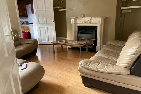 5 bedroom maisonette to rent - Arthurs Hill, Newcastle upon Tyne