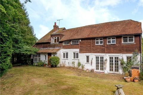 5 bedroom detached house for sale - Shurlock Row, Reading, Berkshire, RG10