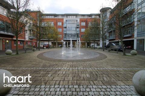 1 bedroom flat for sale - New Street, Chelmsford
