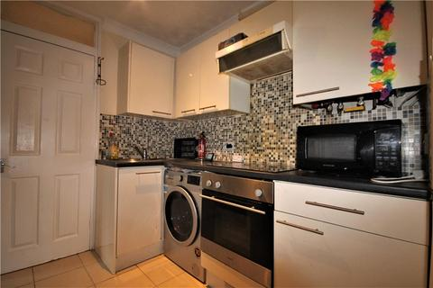 2 bedroom apartment to rent - Pendlebury, Bracknell, Berkshire, RG12