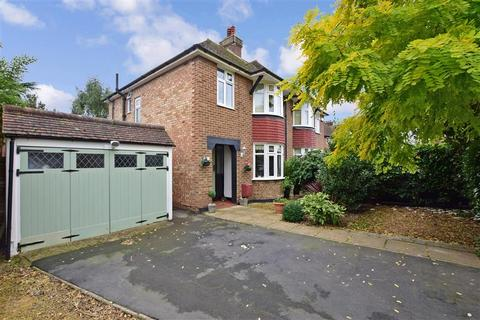 3 bedroom semi-detached house for sale - Brockenhurst Avenue, Maidstone, Kent